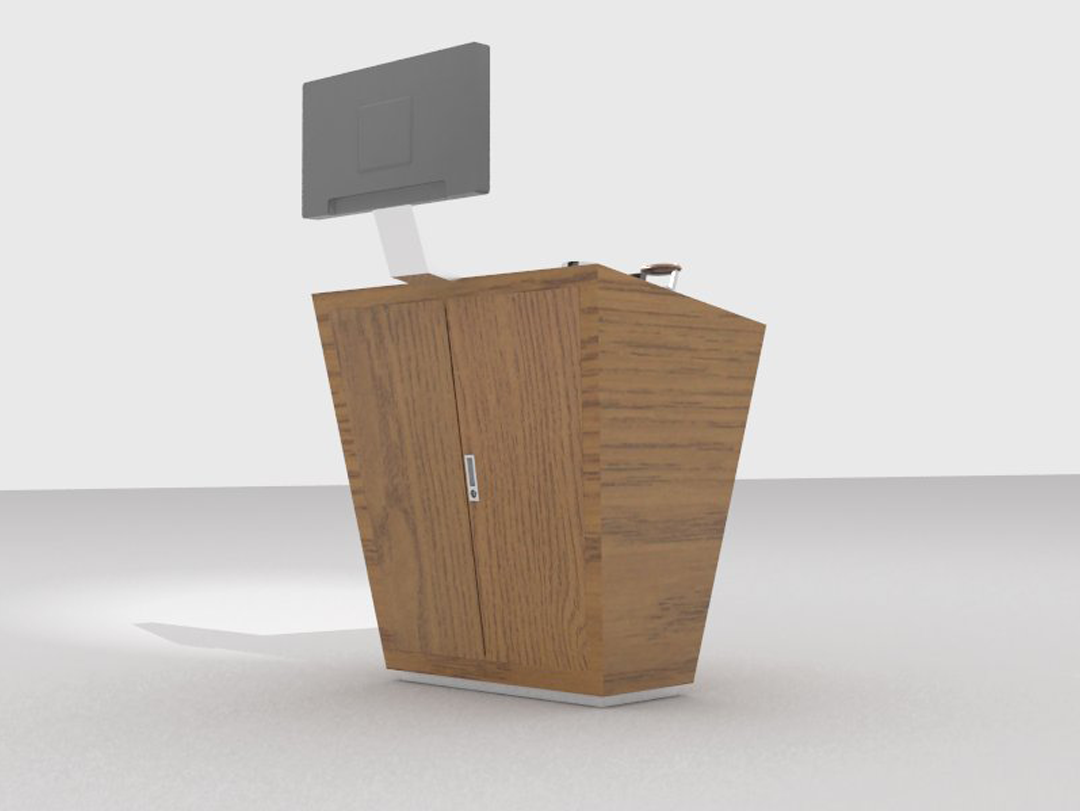 3D_renderingen_visuals_Xander_Abbink-1
