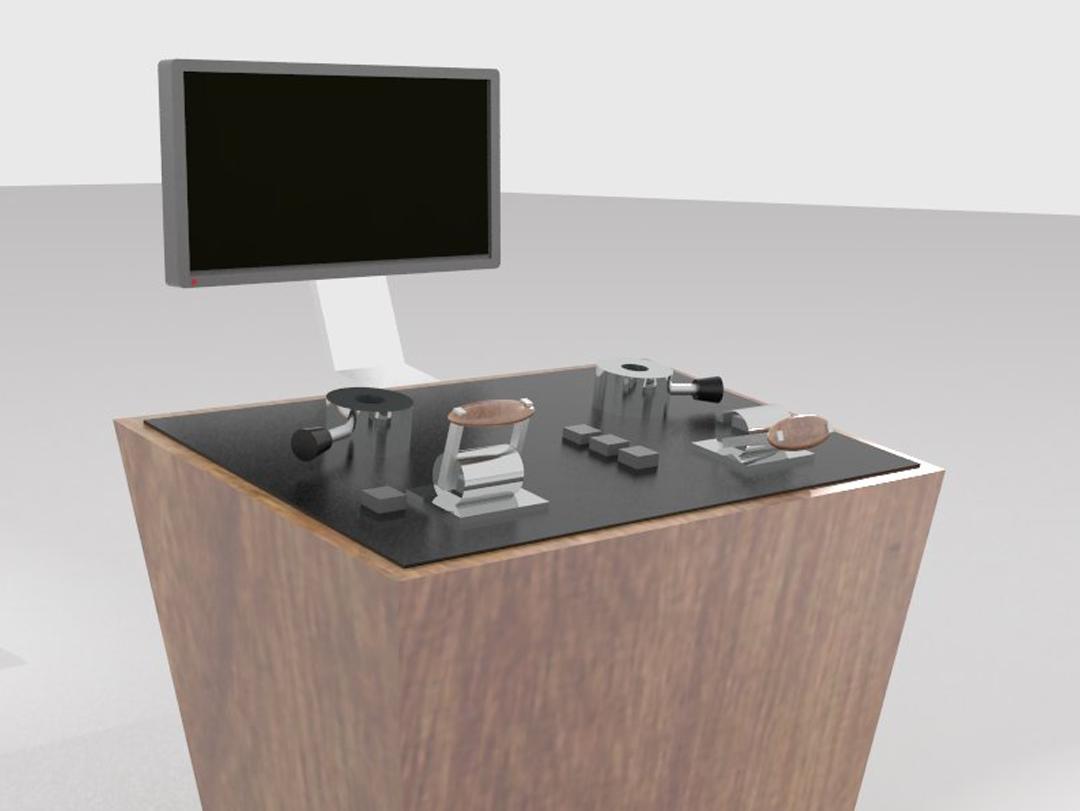 3D_renderingen_visuals_Xander_Abbink-2