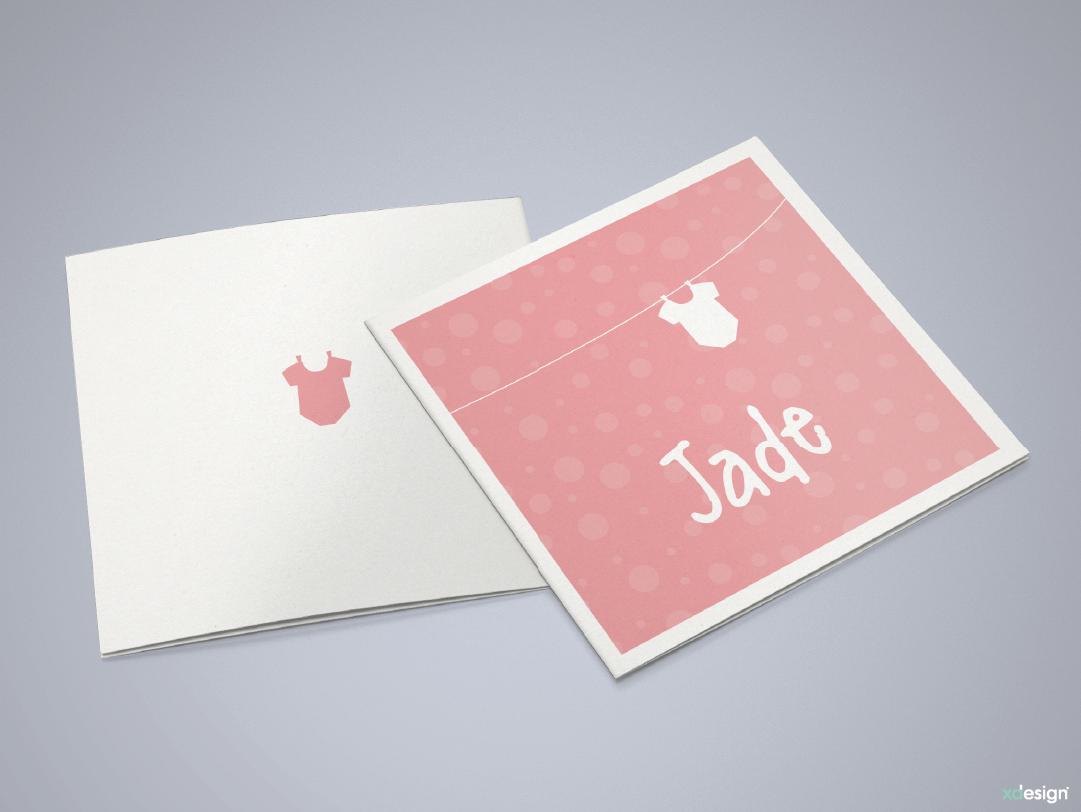 babykaart_geboortekaartje_xadesign_jade-voorzijde-achterzijde