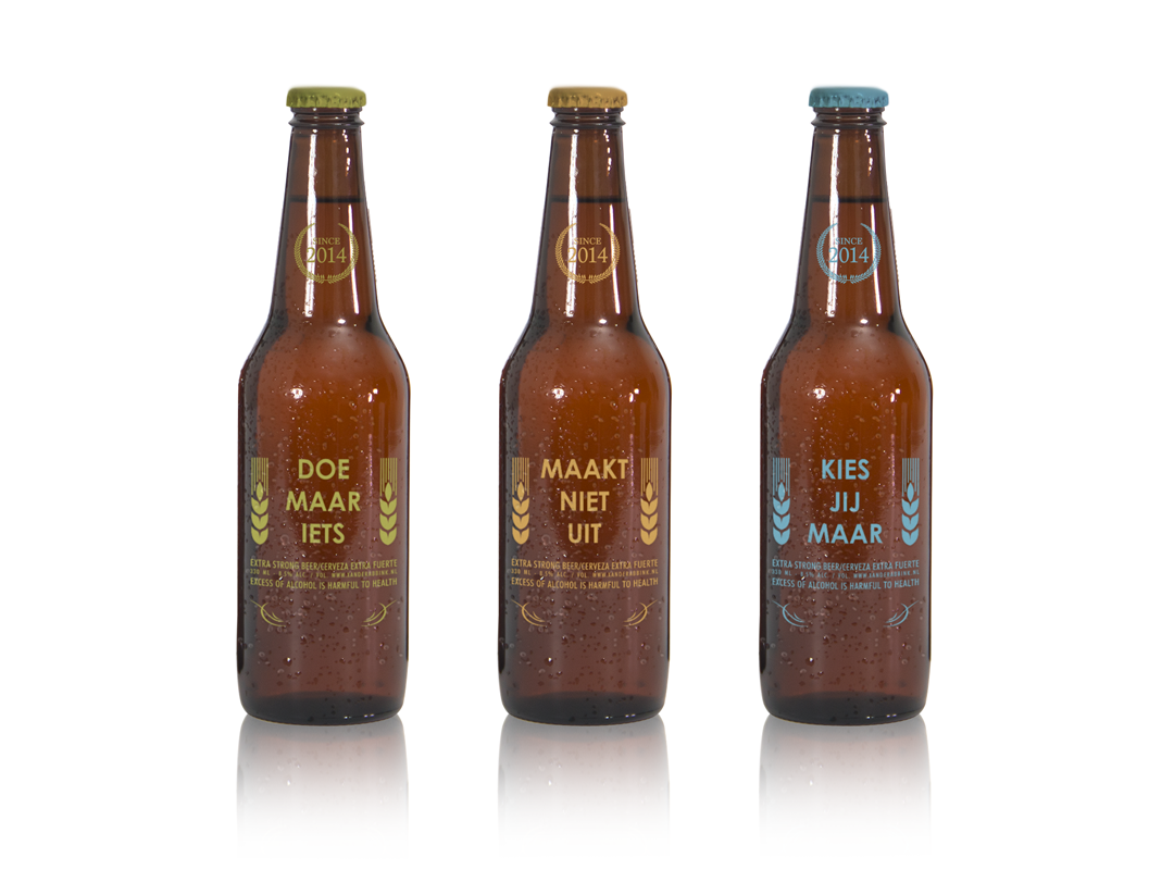 Bier-drank-concept-Xander_Abbink-overview