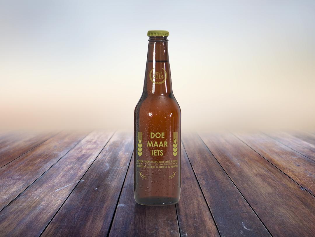 Bier-drank-concept-doe_maar-iets_Xander_Abbink