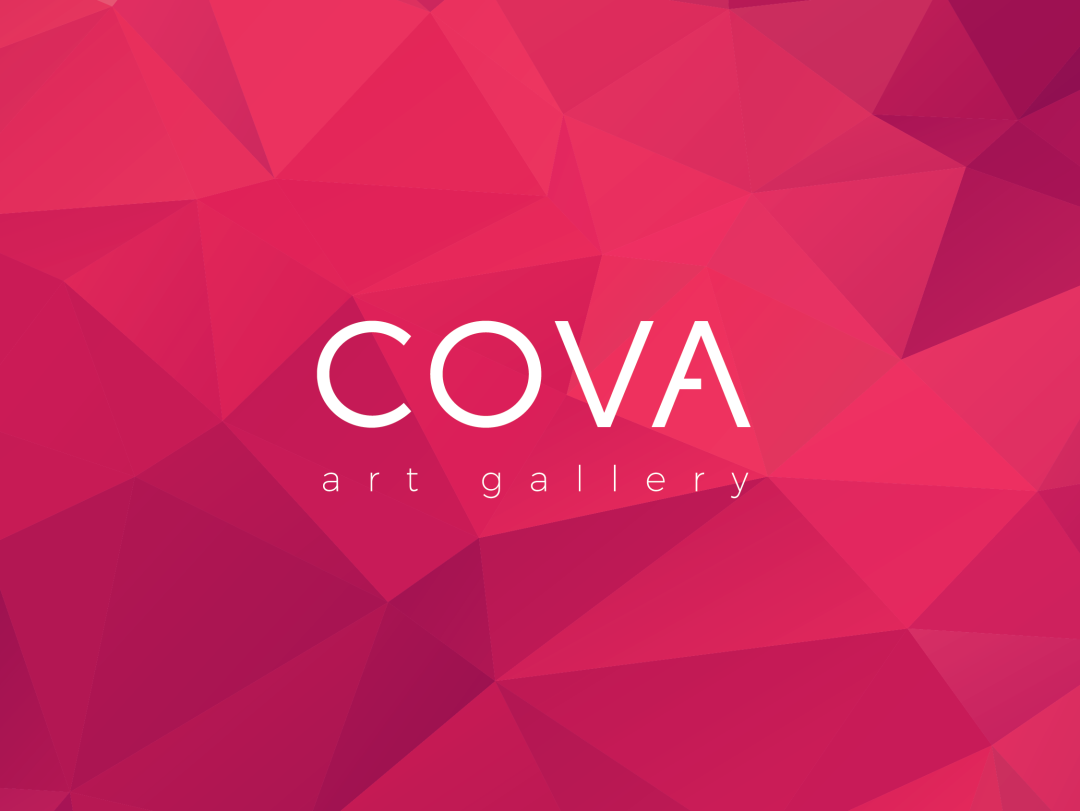COVA art gallery