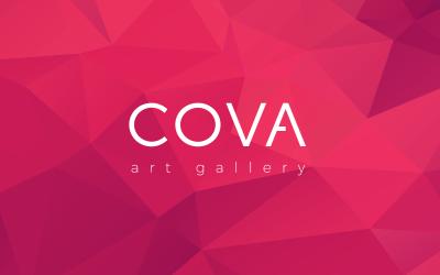 COVA – Een nieuw jasje