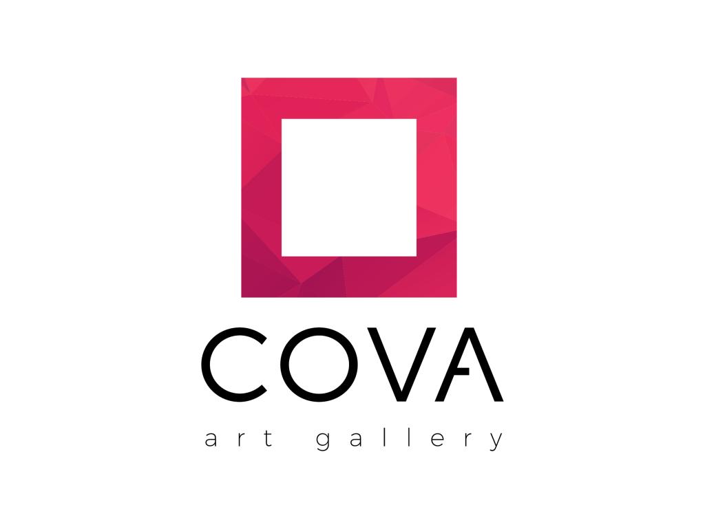 COVA_art_gallery_XAdesign_Xander_Abbink_huisstijl-logo-wit