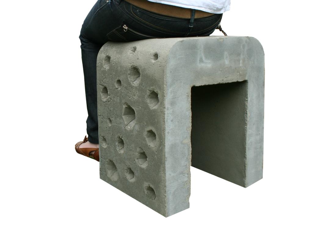 Concrete-Crystals_Xander_Abbink-1