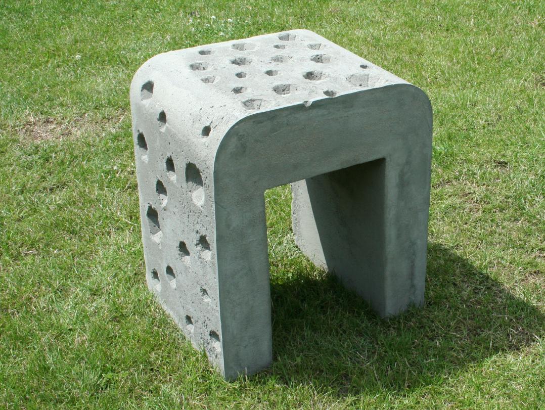 Concrete-Crystals_Xander_Abbink-3