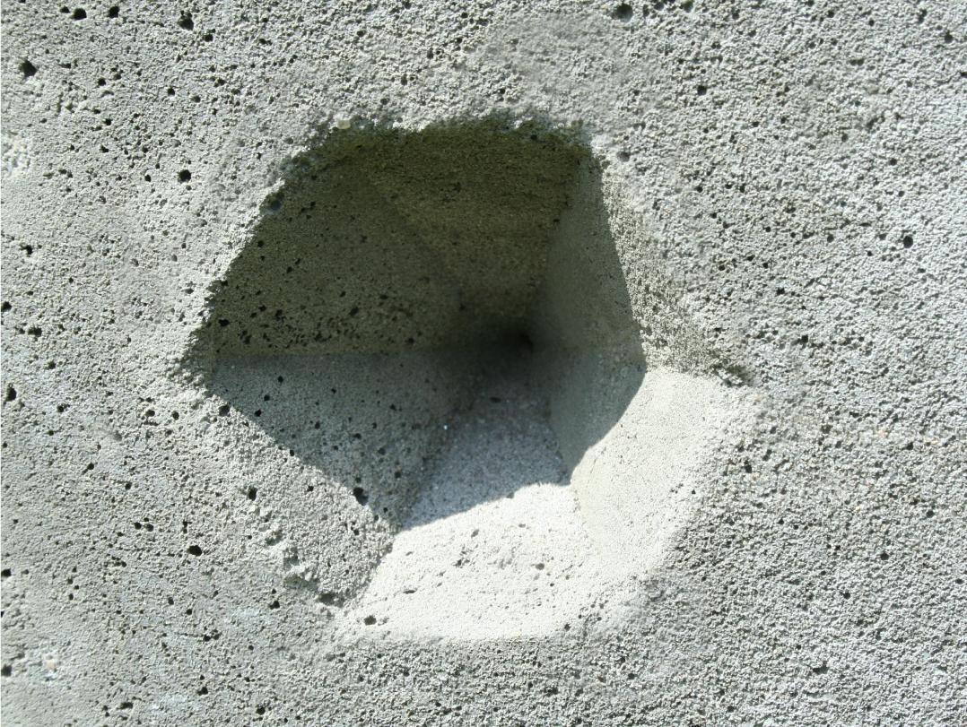 Concrete-Crystals_Xander_Abbink-5
