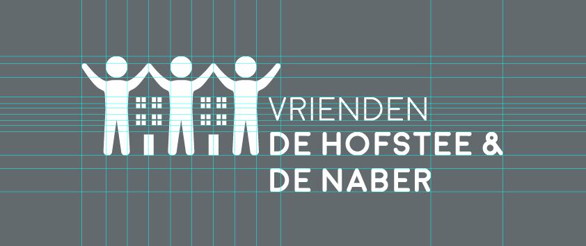 De_vrienden_de_hofstee_&_de_naber_Logo_Xander_Abbink_hulplijnen