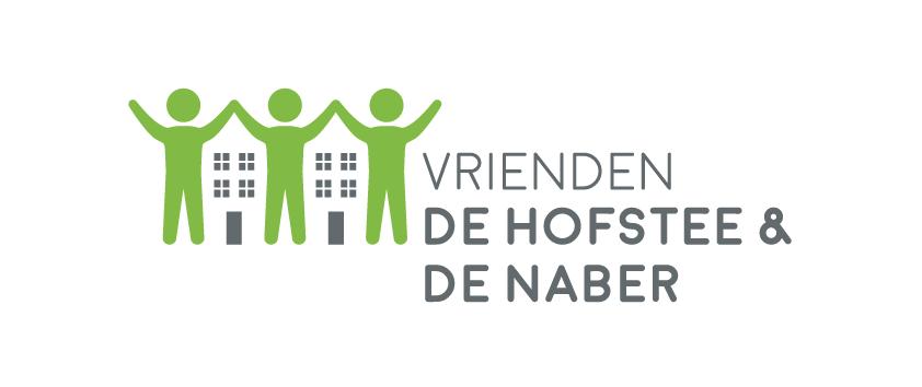 De_vrienden_de_hofstee_&_de_naber_Logo_Xander_Abbink_kleur