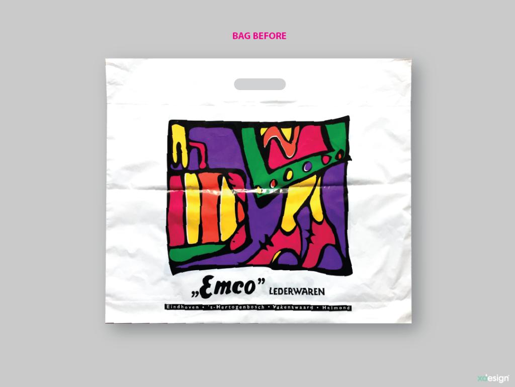 EMCO_koffers_en_tassen_XAdesign_Xander_Abbink_tas-oude