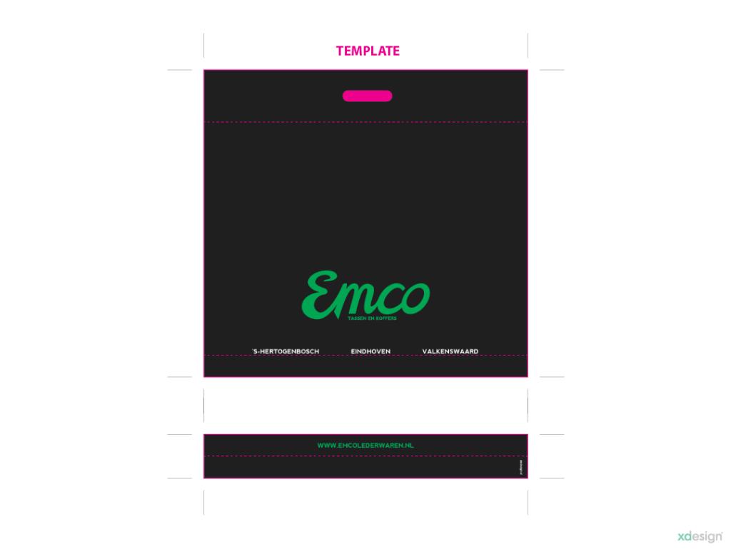 EMCO_koffers_en_tassen_XAdesign_Xander_Abbink_tas-template