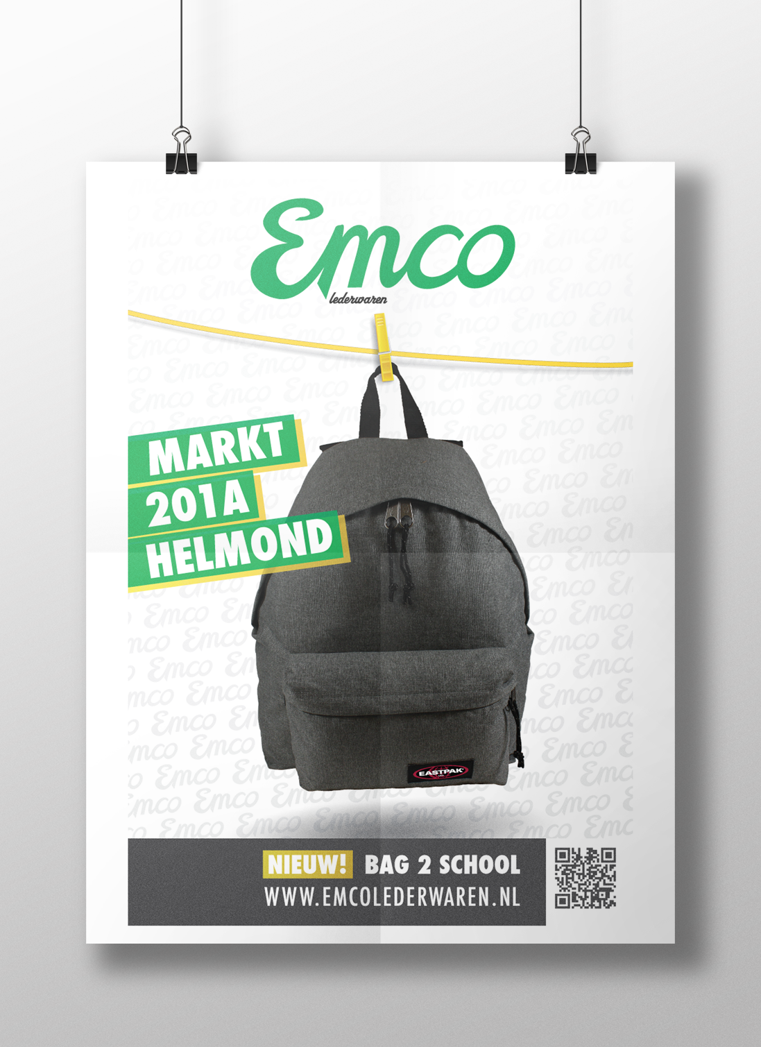 Emco_Lederwaren_Abri_poster_Xander_Abbink-2