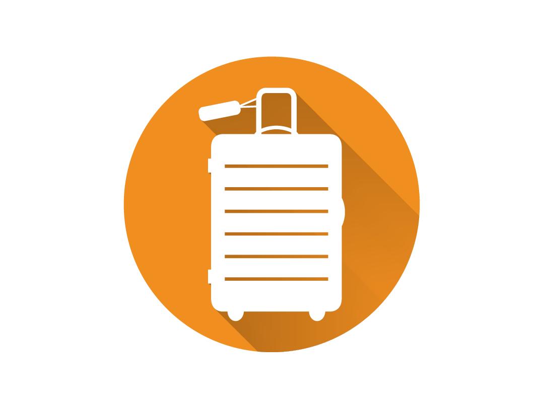 Emco_Lederwaren_Bord_Xander_Abbink-handbagage