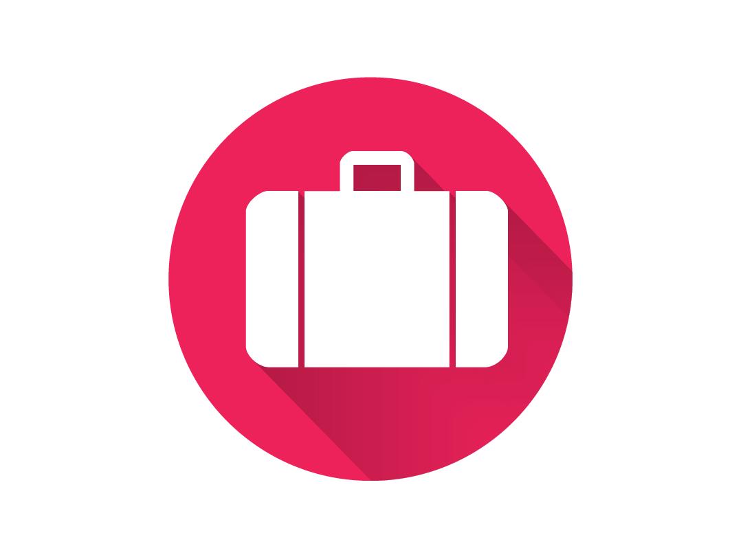 Emco_Lederwaren_Bord_Xander_Abbink-koffers