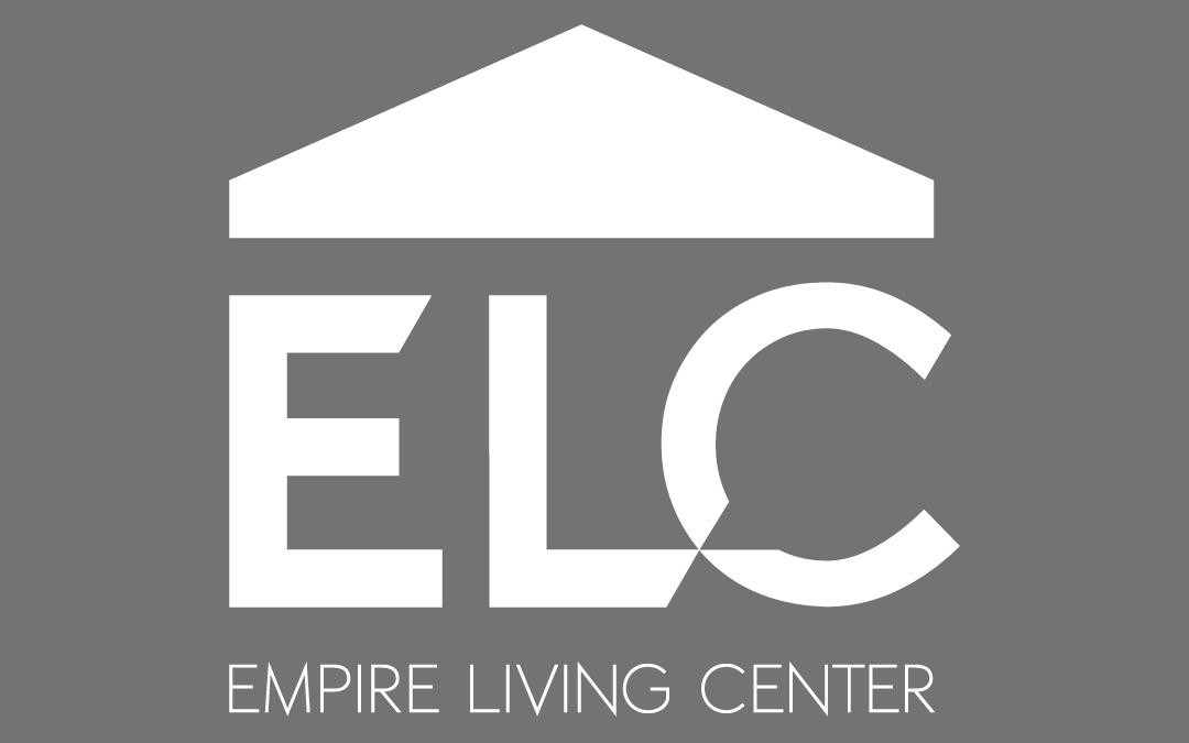 ELC signing