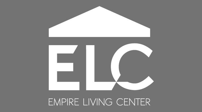 empire_living_center_elc_xadesign_signing-logo-3