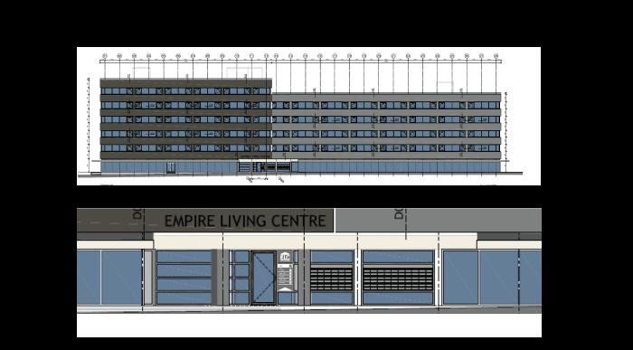 empire_living_center_elc_xadesign_signing-pand-voor-1