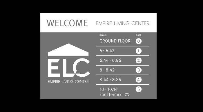 empire_living_center_elc_xadesign_signing-welkom