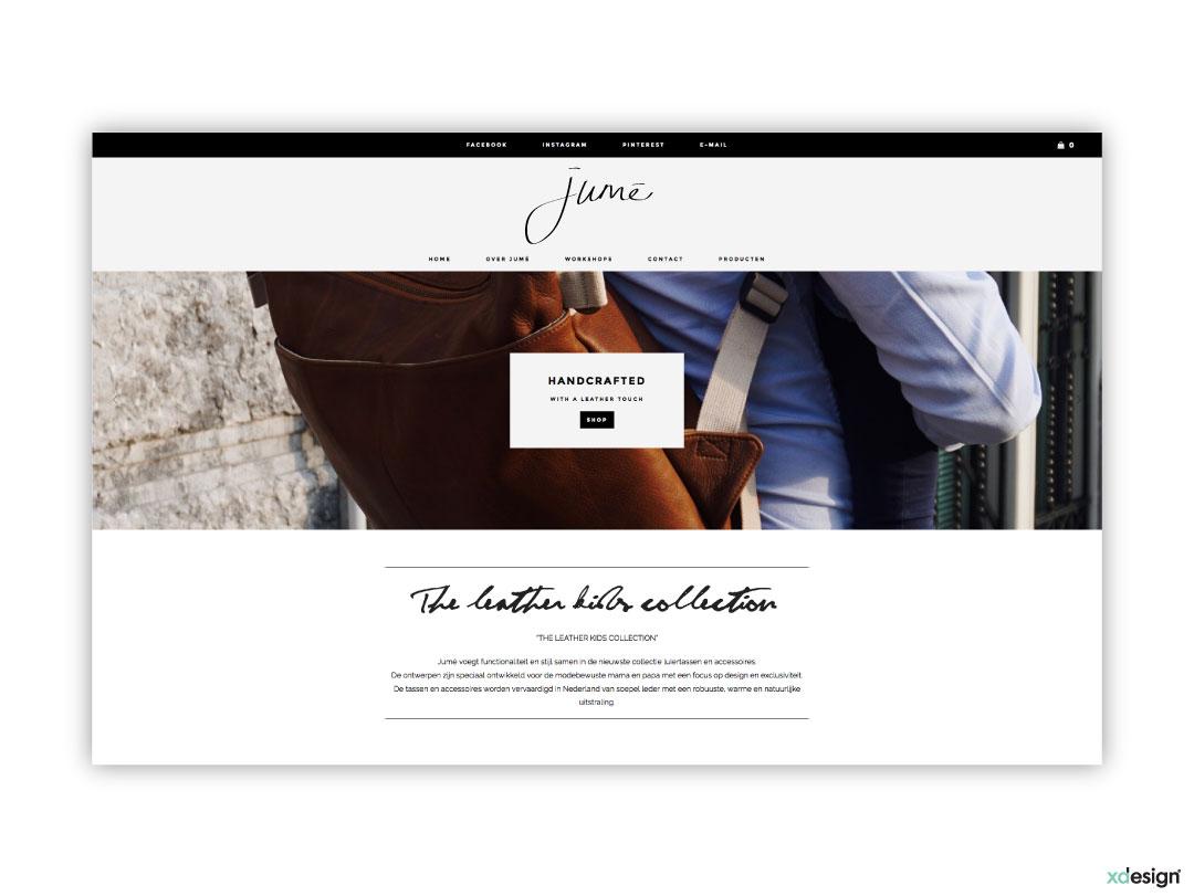 jume_luiertassen_accessoires_xadesign_xander_abbink-website-homepage-full