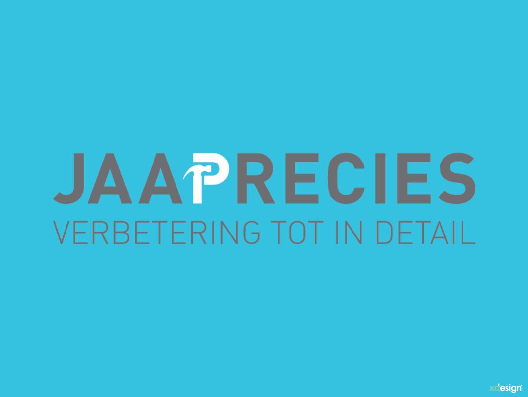JaaPrecies