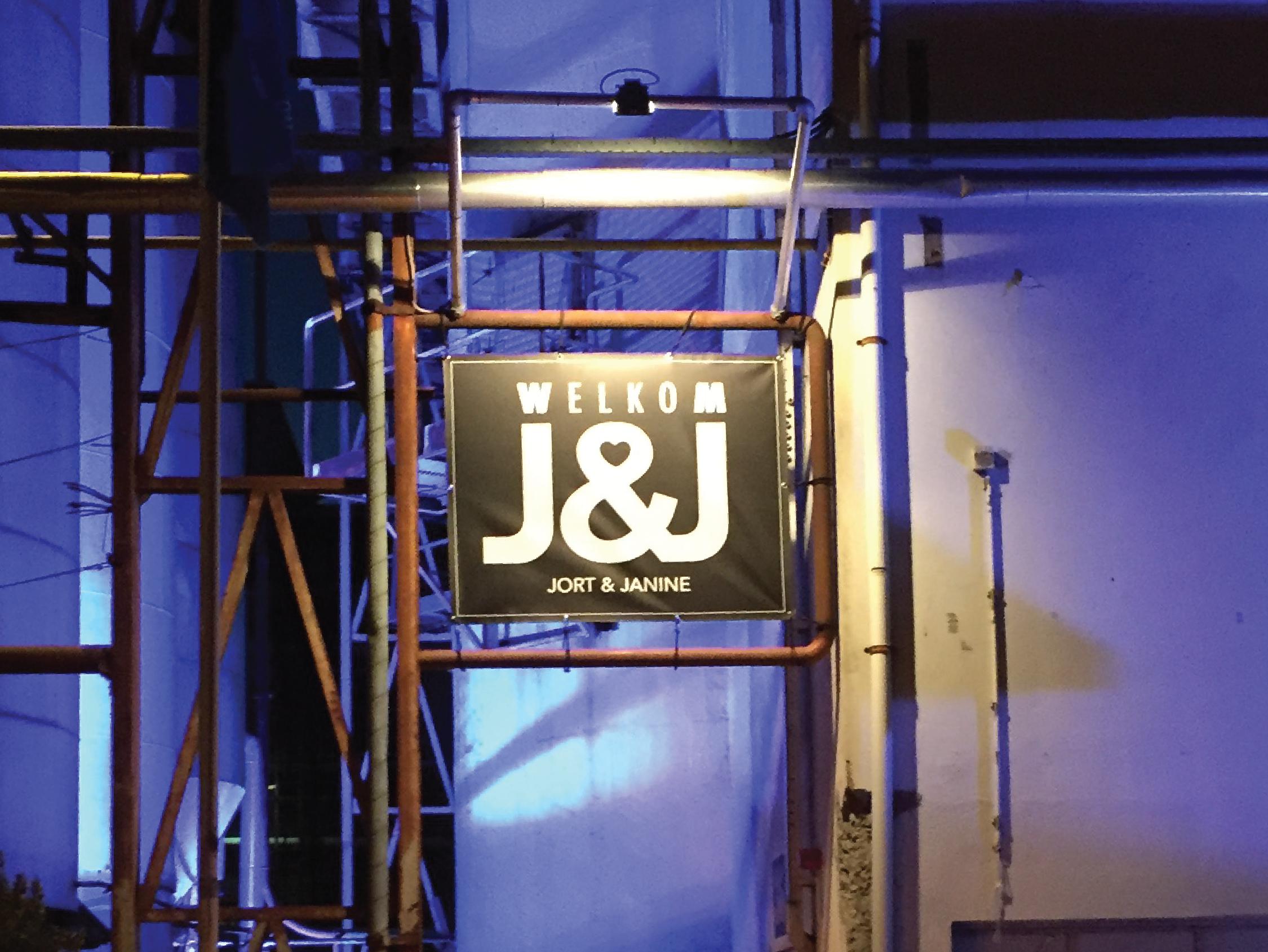 Jort_&_Janine_XAdesign_Xander_Abbink_trouwkaart-banner-intree