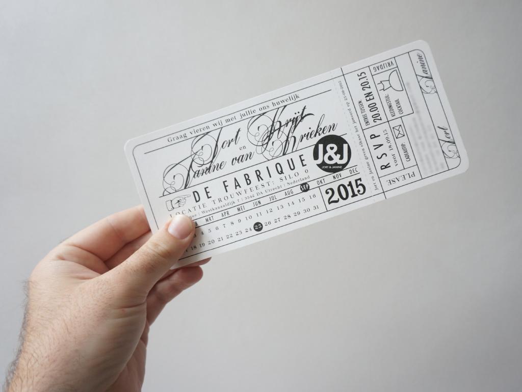 Jort_&_Janine_XAdesign_Xander_Abbink_trouwkaart-kaart-in-hand