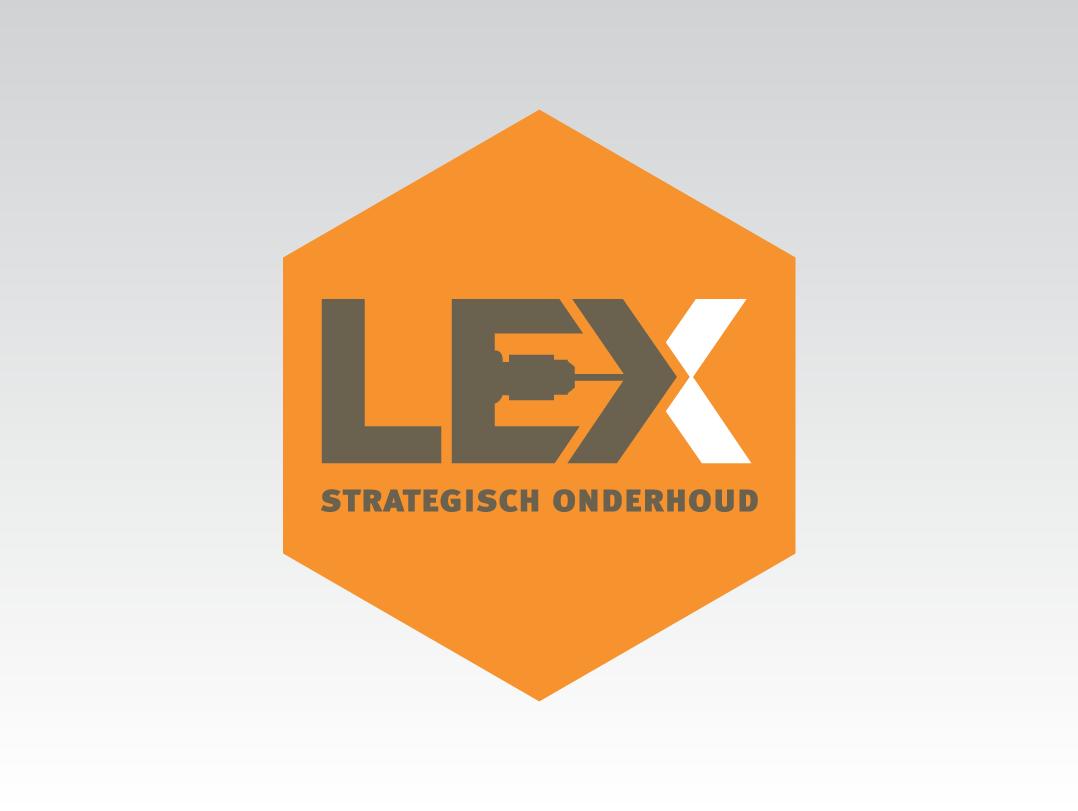 Lex Strategisch Onderhoud