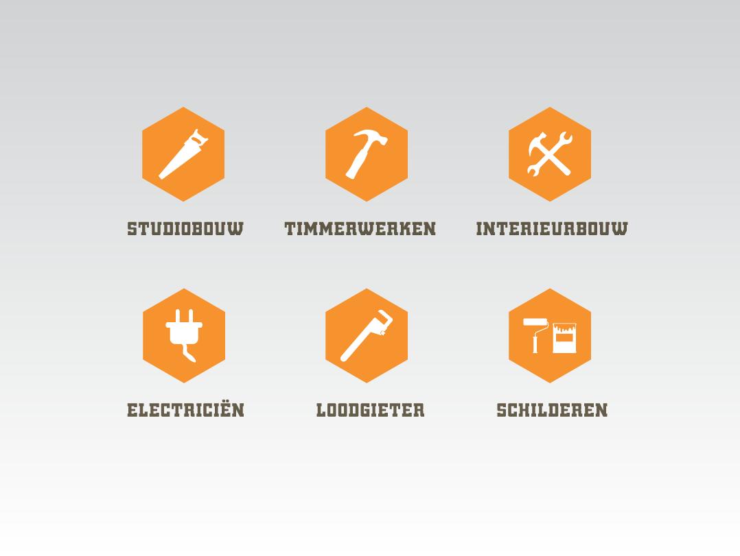 Lex_Strategisch_Onderhoud_Logo_Xander_Abbink-5