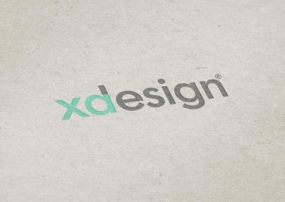 XA design