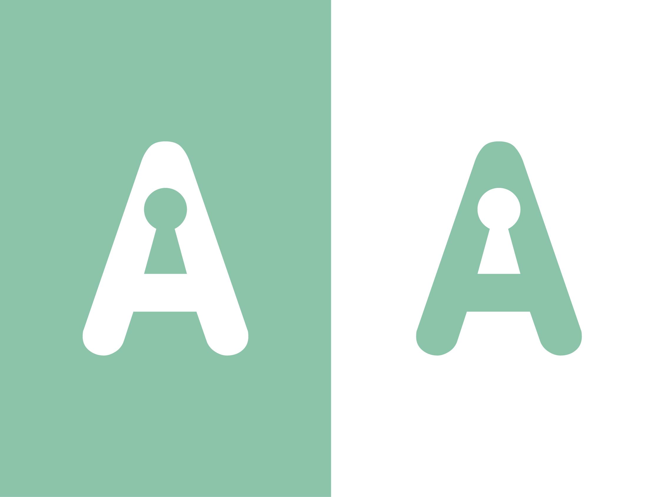 Osteopathie_Harmelink_XAdesign_Xander_Abbink_Logo_huisstijl-detail-A