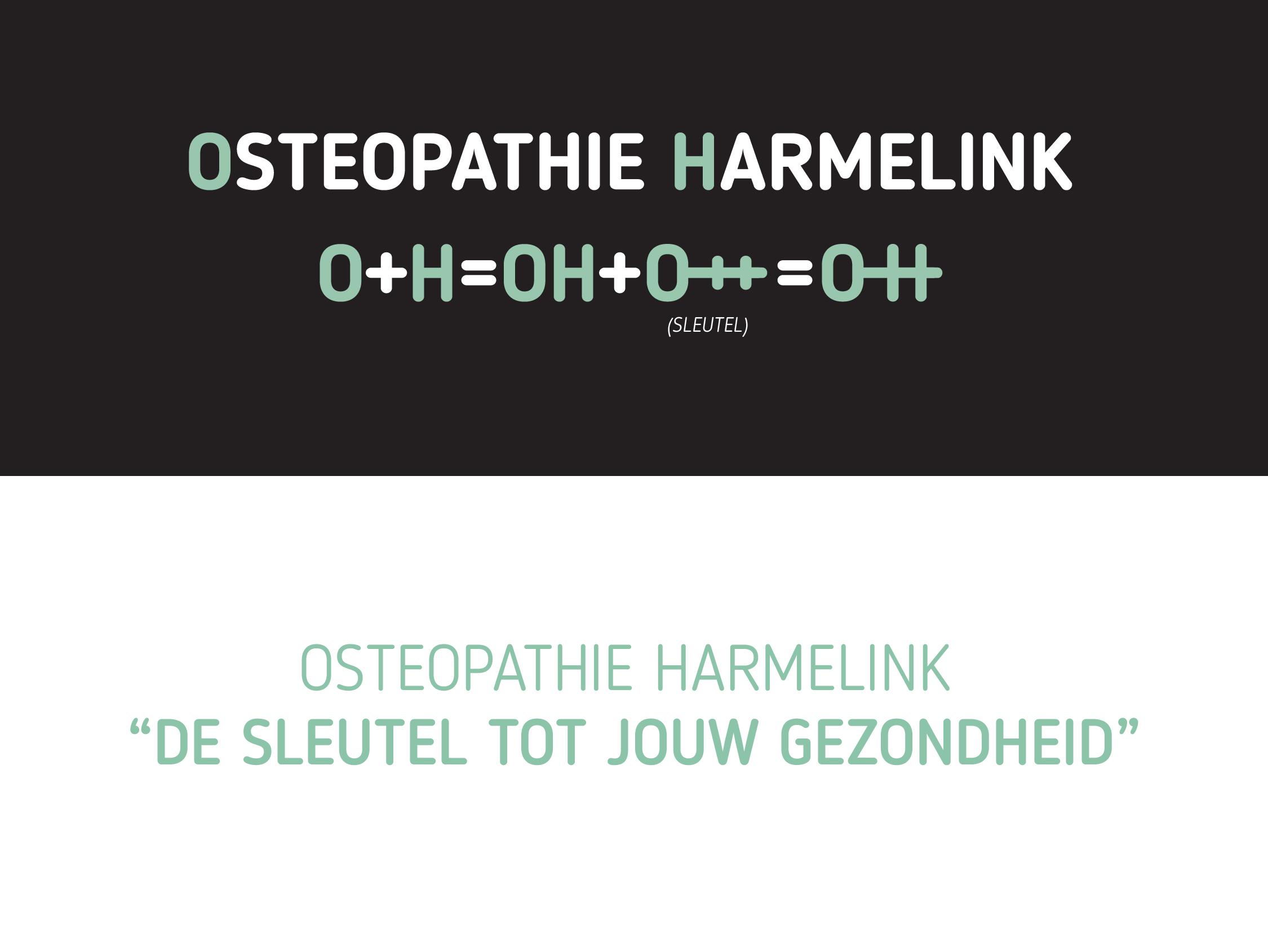 Osteopathie_Harmelink_XAdesign_Xander_Abbink_Logo_huisstijl-gedachte-concept-sleutel