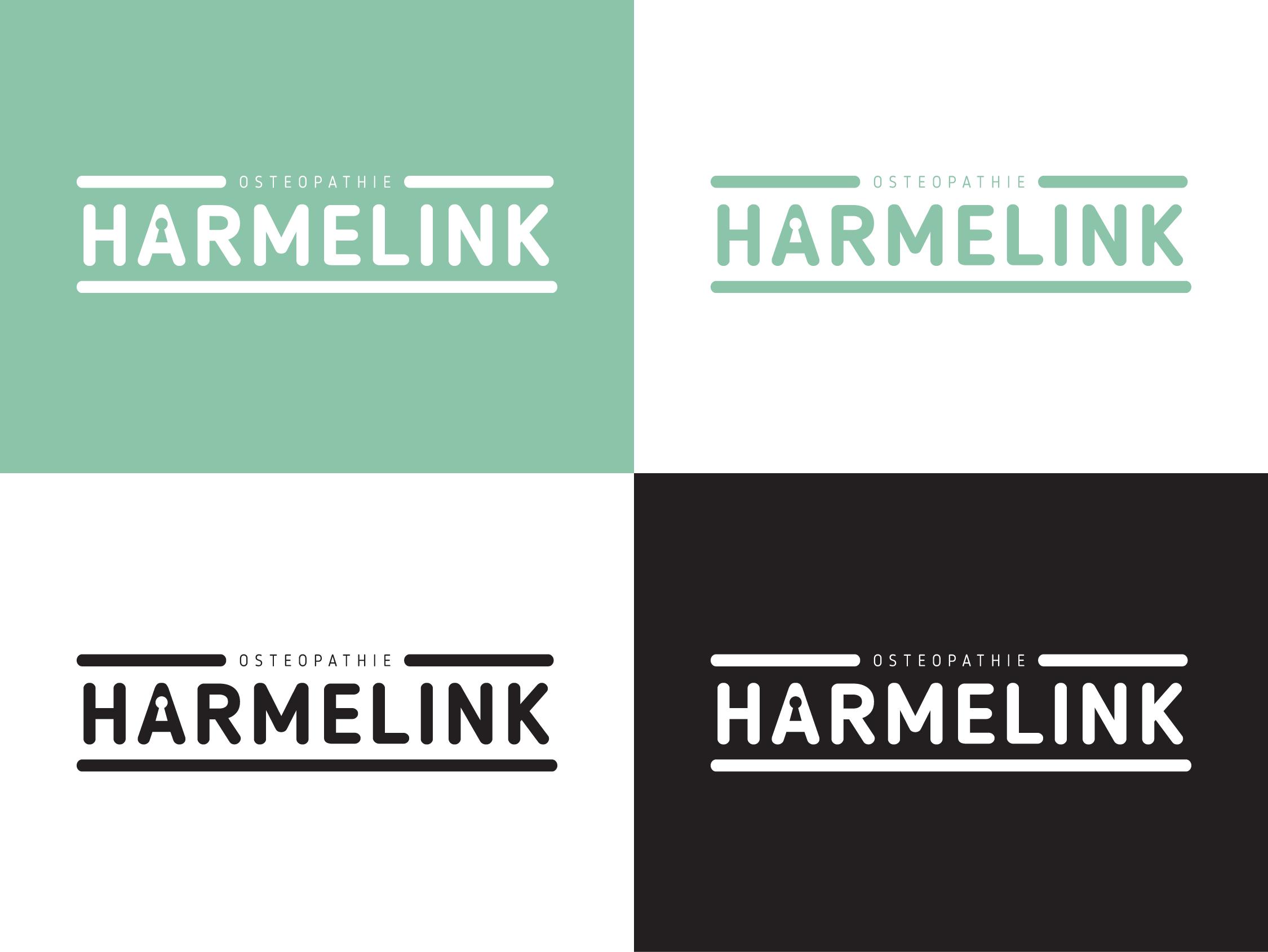 Osteopathie_Harmelink_XAdesign_Xander_Abbink_Logo_huisstijl-kleuren-combinaties