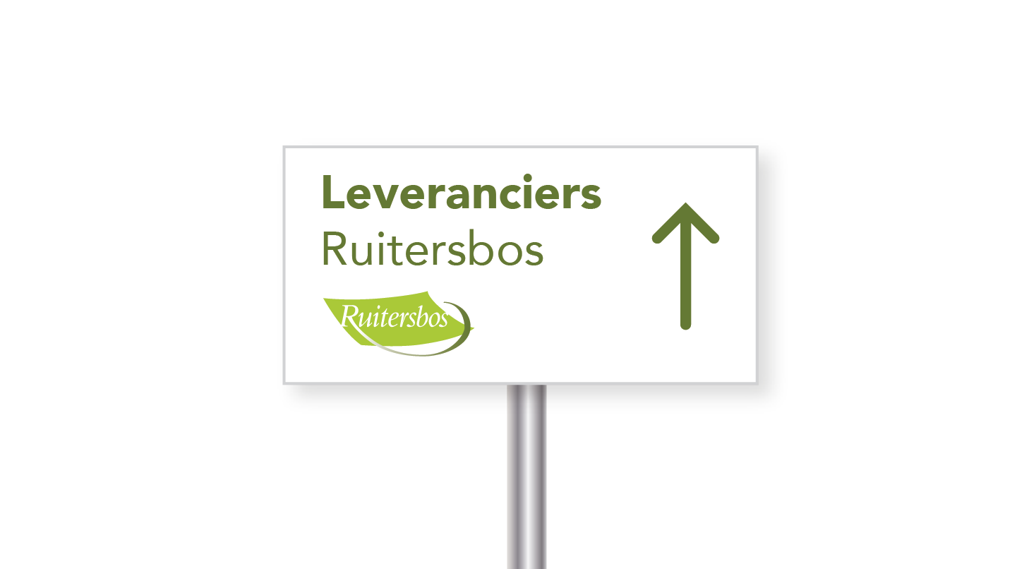 Ruitersbos_XAdesign_Bordje_leveranciers_bordje