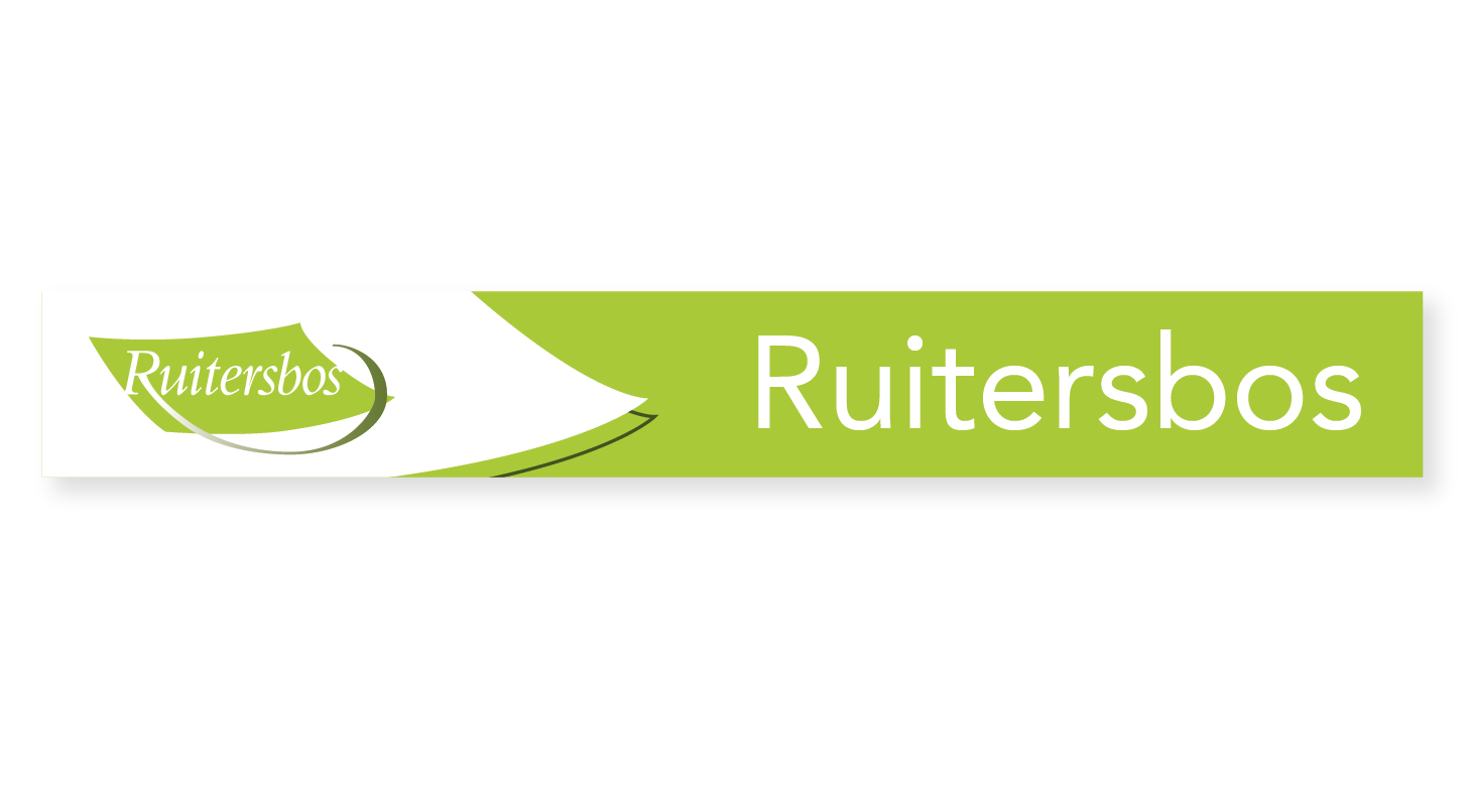 Ruitersbos_XAdesign_Sticker_entree_koof
