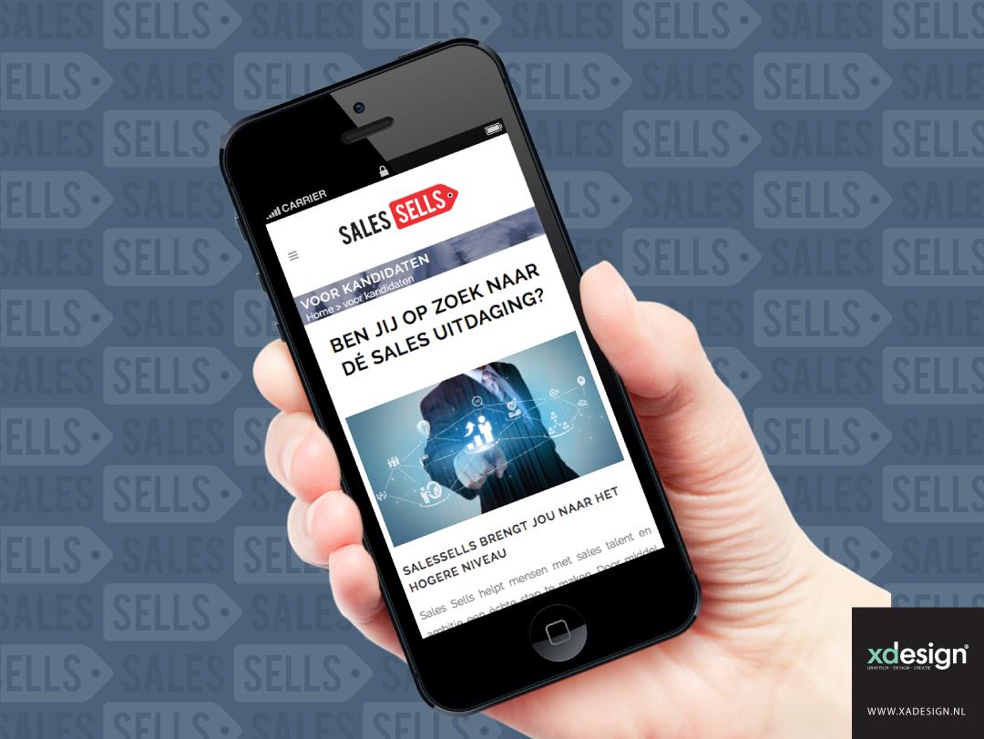 SalesSells_XAdesign_website-iphone