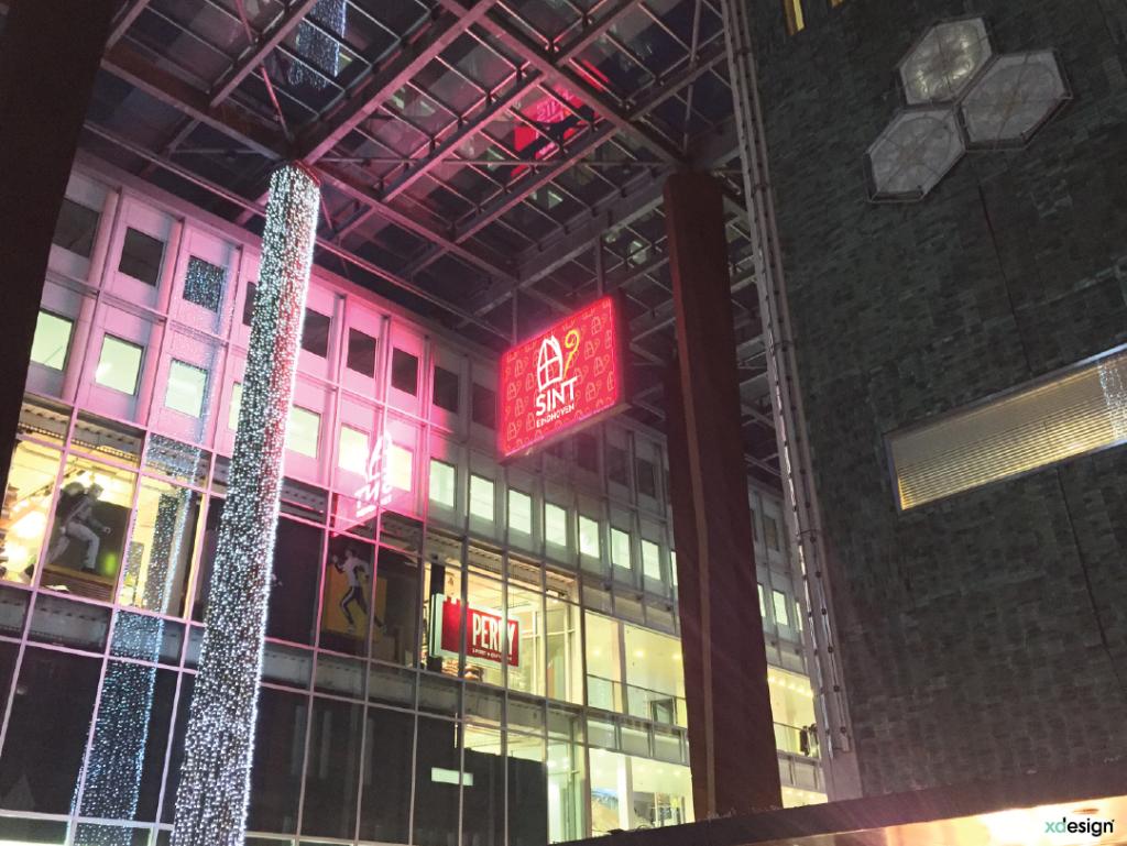 Sint_Eindhoven_XAdesign_Xander_Abbink_LED-scherm-PIAZZA-EHV-Sinterklaas