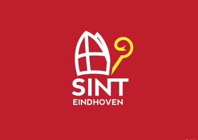 Sint Eindhoven huisstijl