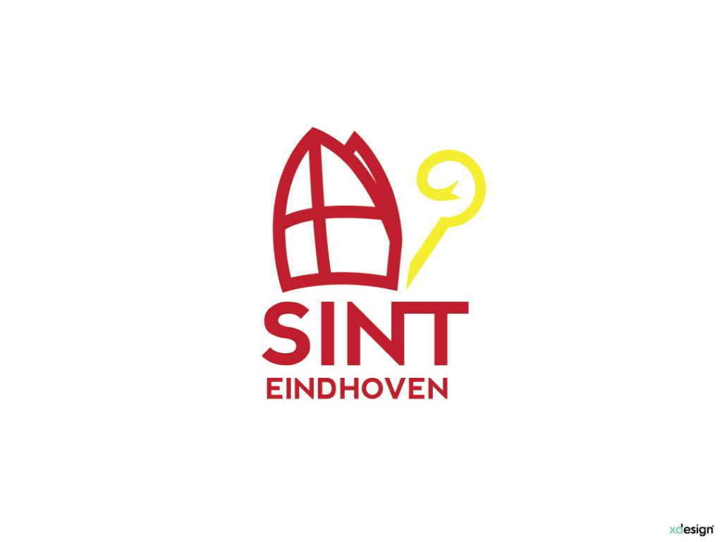 Sint_Eindhoven_XAdesign_Xander_Abbink_huisstijl-logo-wit-Sinterklaas