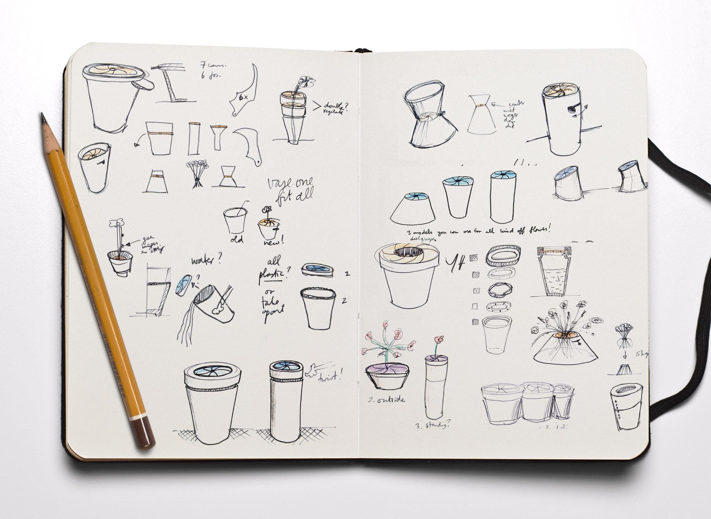 Sketchbook_Vaas_Xander_Abbink-2