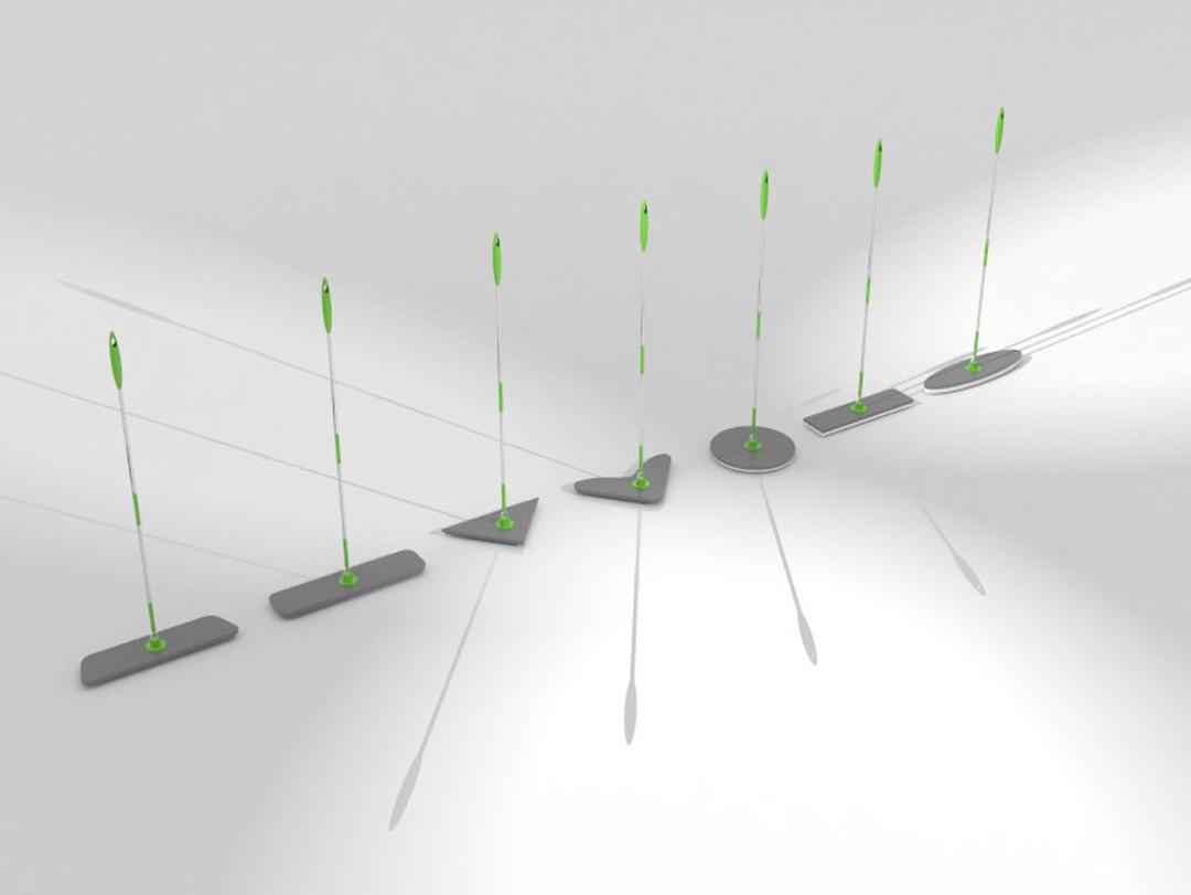 Swoomerang_schoonmaak_Design_Concept_Xander_Abbink-2