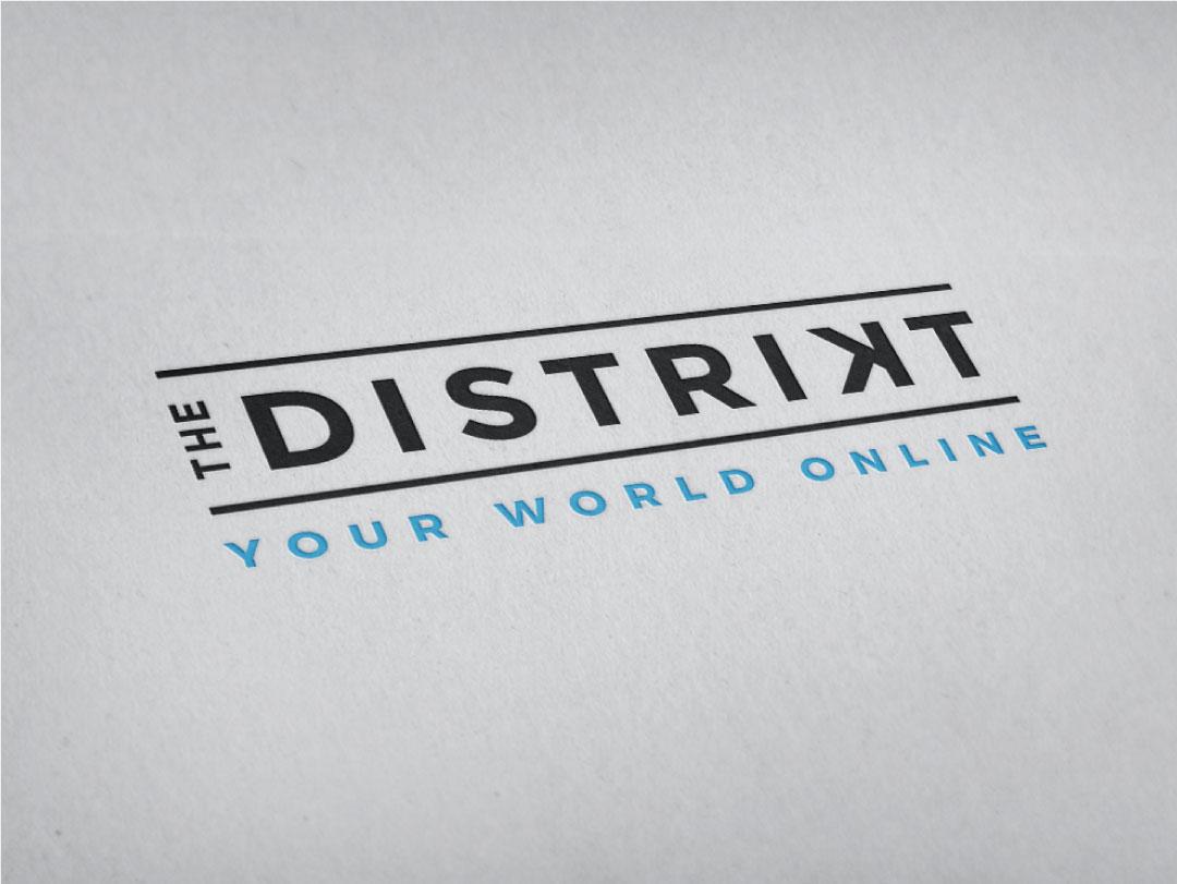 The_DISTRIKT-your_world_online_XAdesign_Xander_Abbink_huisstijl-logo-mockup