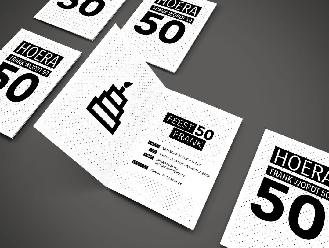 Uitnodiging-zwart-papier-XAdesign-Xander_Abbink-3