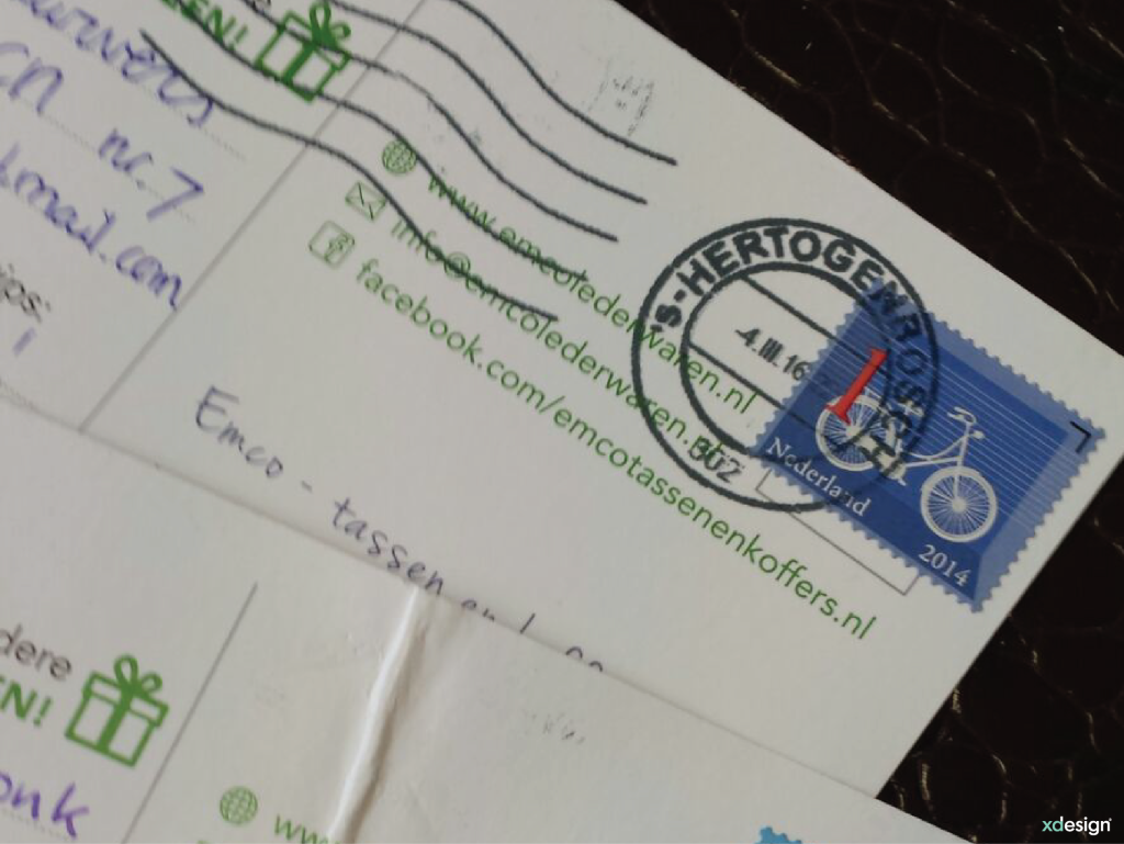 VISUALS_EMCO_koffers_en_tassen_XAdesign_Xander_Abbink_kaart-75-jaar-inzendingen