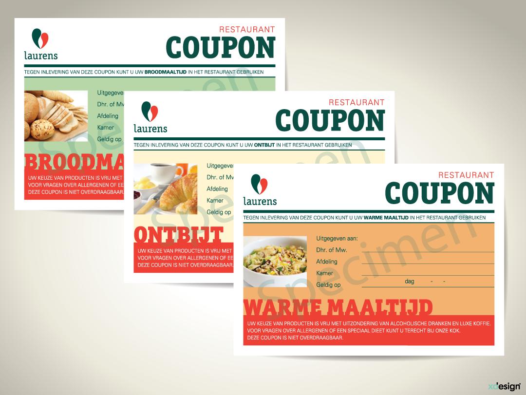 VISUALS_Laurens_XAdesign_couponboekje-ontwerpen