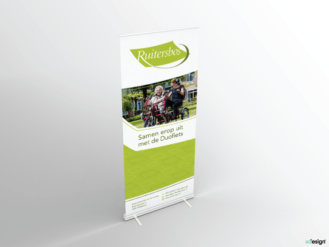VISUALS_Stichting_Ruitersbos_XAdesign_roll-up_banner_duo-fiets-2