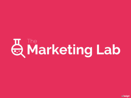 The Marketing Lab