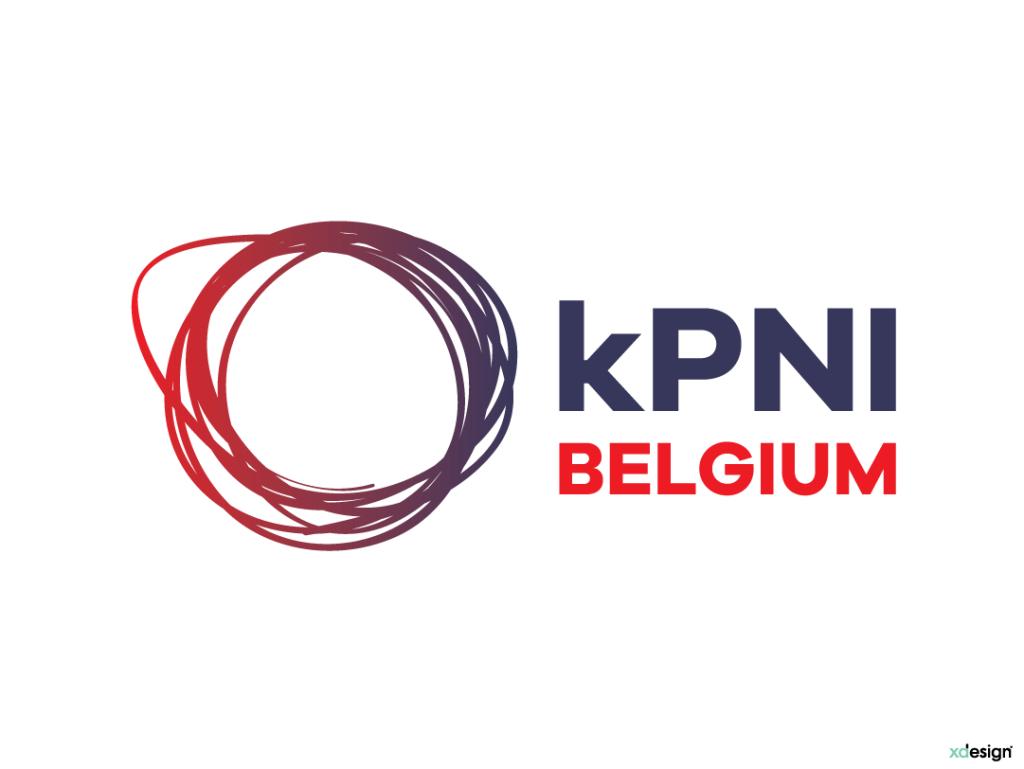 VISUALS_kPNI_Belgium_XAdesign_huisstijl-logo-horizontaal-wit