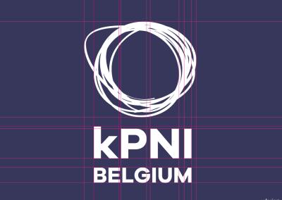 kPNI Belgium