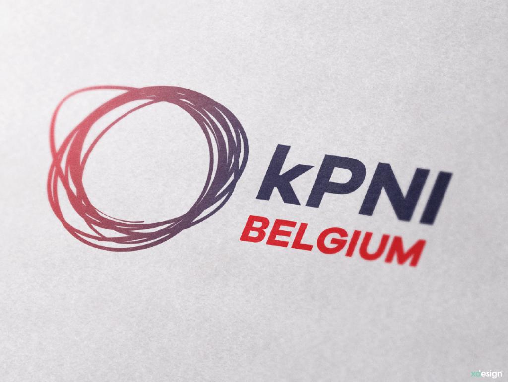 VISUALS_kPNI_Belgium_XAdesign_huisstijl-logo-mockup