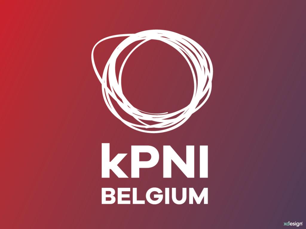 VISUALS_kPNI_Belgium_XAdesign_huisstijl-logo-verloop